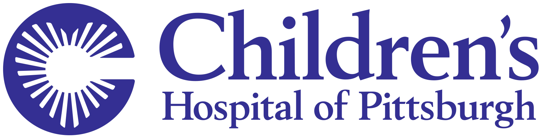 Children's Hospital of Pittsburgh