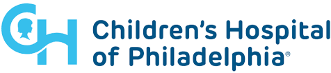 Children's of Philly