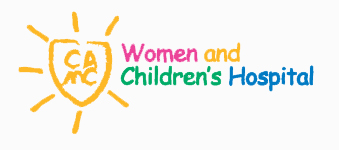 CAMC Women and Children's